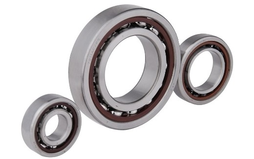 FAG 61928-MA-C3 Single Row Ball Bearings