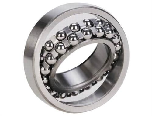 NTN 6306LBZC3 Single Row Ball Bearings