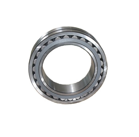 NTN 2305 Self Aligning Ball Bearings