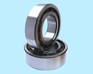 FAG 6322-MA-C3 Single Row Ball Bearings