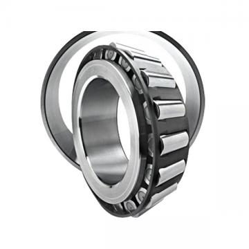 FAG 51234-MP-P6 Thrust Ball Bearing