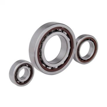 420 mm x 520 mm x 46 mm  FAG 61884-M Single Row Ball Bearings
