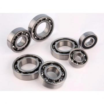 CONSOLIDATED BEARING 6200-ZZ C/3  Single Row Ball Bearings