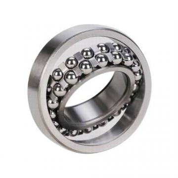 0.669 Inch | 17 Millimeter x 1.575 Inch | 40 Millimeter x 0.472 Inch | 12 Millimeter  TIMKEN 2MM203WI Precision Ball Bearings
