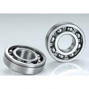 SKF 205SZZST-W64F Single Row Ball Bearings