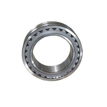 CONSOLIDATED BEARING S-3616-ZZ C/3  Single Row Ball Bearings