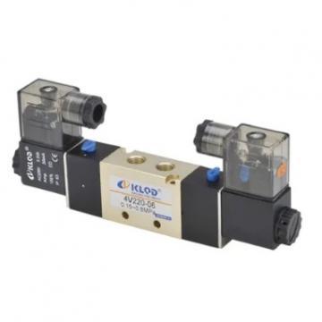 REXROTH A10VSO18DR/31R-PPA12N00 Piston Pump 18 Displacement