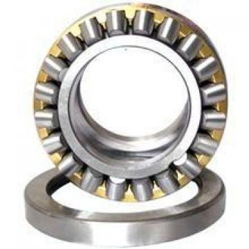 CONSOLIDATED BEARING 87026  Single Row Ball Bearings