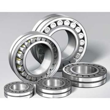 Cylindrical Roller Bearing Nu244 M Brass Cage Nu246 Nu212 Bearing