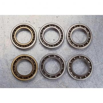 Bearing Nupj2008 Ecma/C3 or Cylindrical Roller Bearing Nup218 Nu212