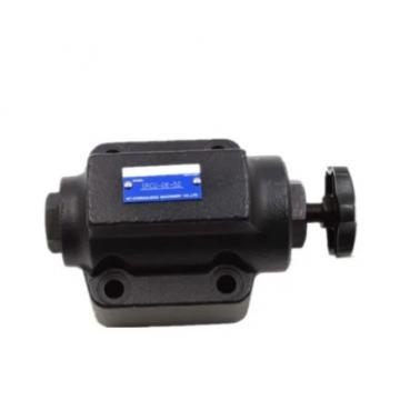 REXROTH A10VSO18DFE1/31R-PPA12N00 Piston Pump 18 Displacement