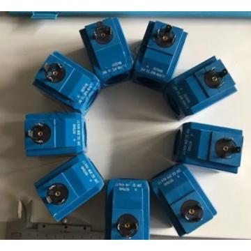 REXROTH A10VSO140FHD/31R-PPB12N00 Piston Pump 140 Displacement