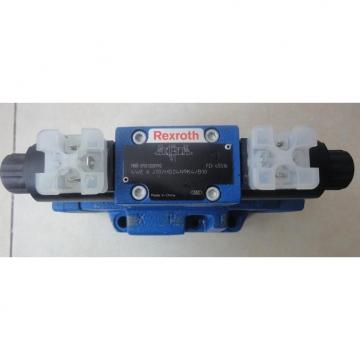 REXROTH SV 10 PA1-4X/ R900483369 Check valves