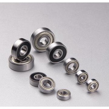 SKF NSK Deep Groove Ball Bearing for High Speed Motor E2.6000-2z/C3 E2 6000-2z/C3 634 635 638 -2z