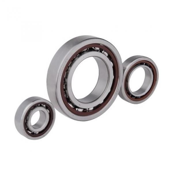 40 mm x 80 mm x 18 mm  FAG NJ208-E-TVP2 Cylindrical Roller Bearings #1 image