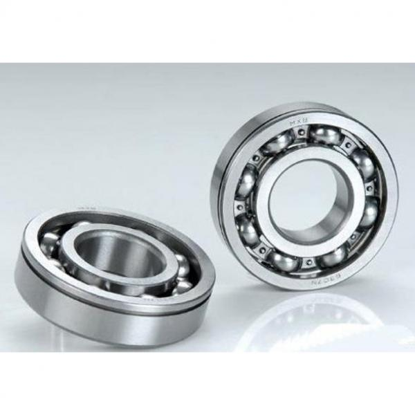 3.543 Inch | 90 Millimeter x 4.921 Inch | 125 Millimeter x 0.709 Inch | 18 Millimeter  NTN 71918HVUAJ74 Precision Ball Bearings #1 image