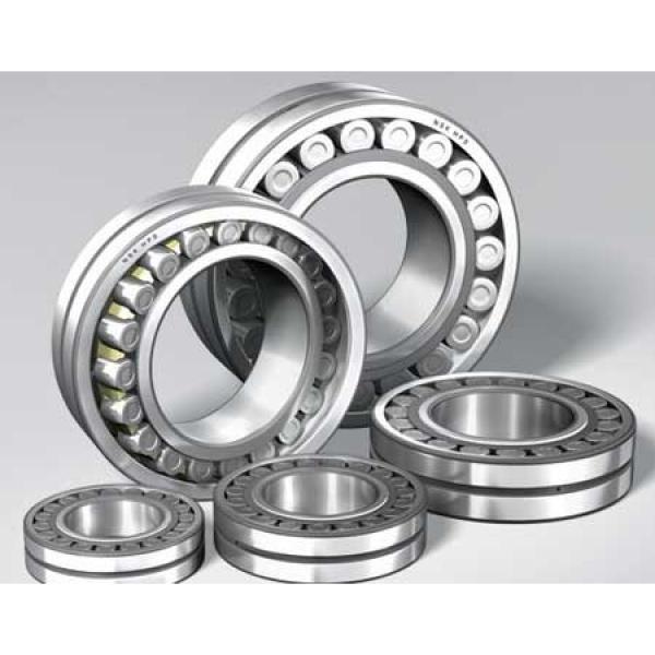 OEM Original Nu2224 32524 Cylindrical Roller Bearing #1 image