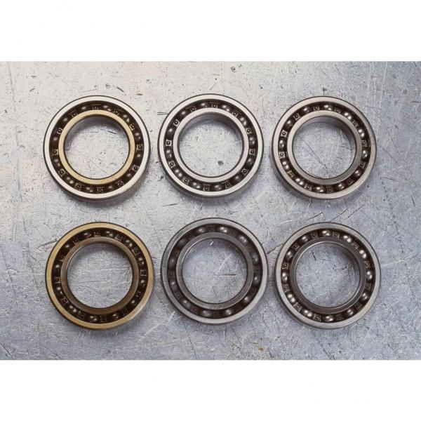 SKF Energy Efficient Spherical Roller Bearings (E2) #1 image