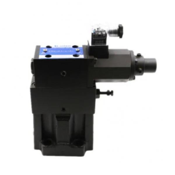 REXROTH A10VSO140DG/31R-PPB12N00 Piston Pump 140 Displacement #2 image