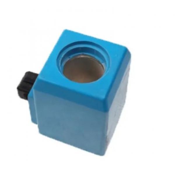 REXROTH A10VSO100DFE1/31R-PPA12K02 Piston Pump 100 Displacement #2 image