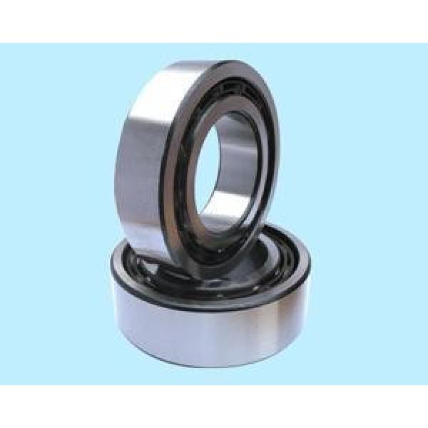 0.787 Inch | 20 Millimeter x 1.85 Inch | 47 Millimeter x 0.811 Inch | 20.6 Millimeter  NTN 5204BZZ Angular Contact Ball Bearings #1 image